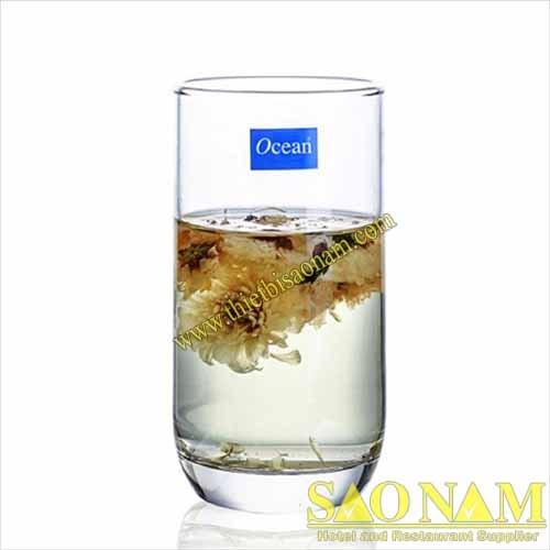 Top Drink Long Drink B00313