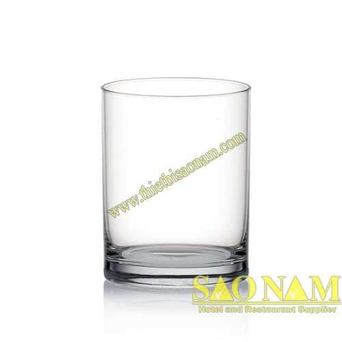 Fin Line Juice B01206