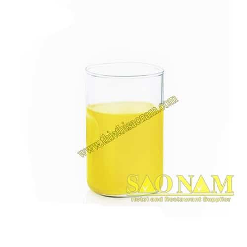 Unity Juice B02109