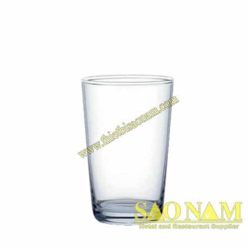 Nova Juice B06506