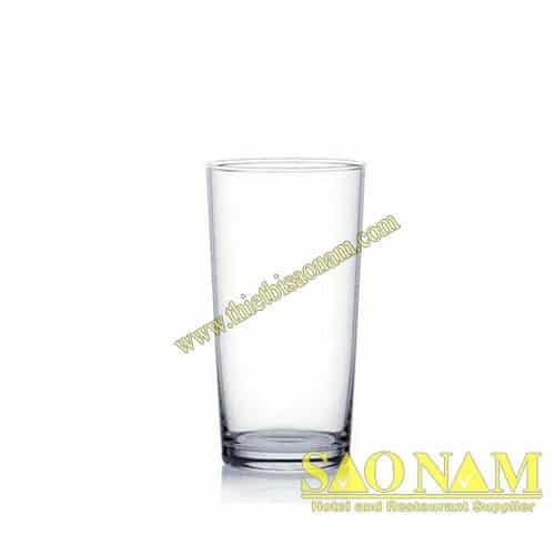 Nova Long Drink B06520