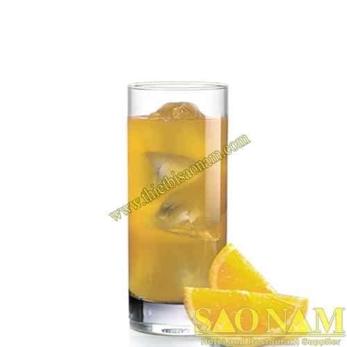 New York Long Drink B07811