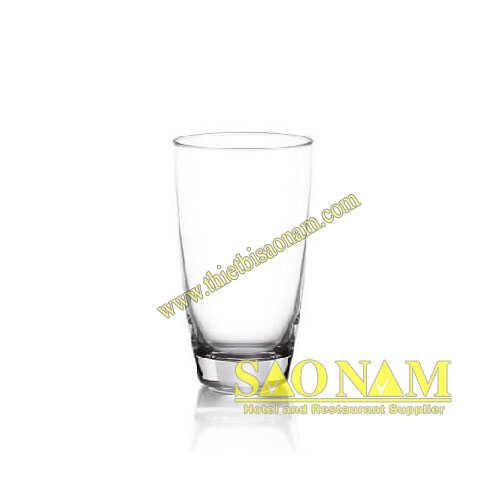 Tiara Long Drink B12016