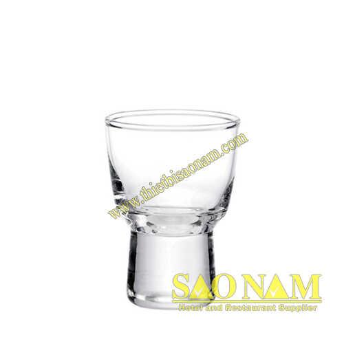 Haiku Sake Shot B17202