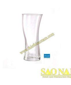 Salsa Long Drink 19212