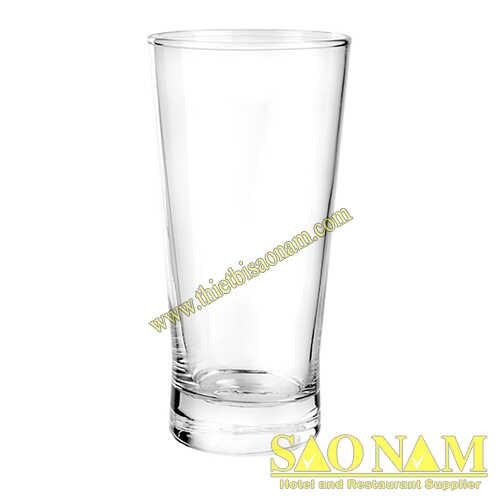 Ly Thủy Tinh Ethan Long Drink B21416