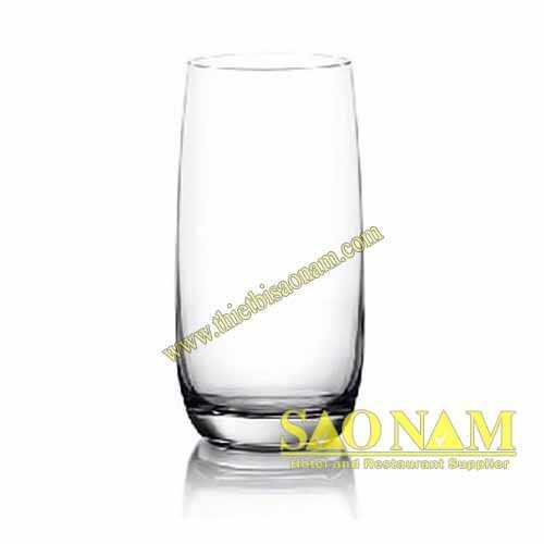 Ly Thủy Tinh Iris Long Drink C13013