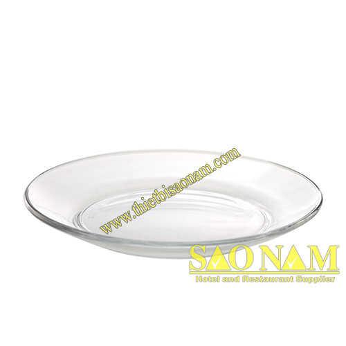 Assurance Shallow Plate 7 1/2 P00302