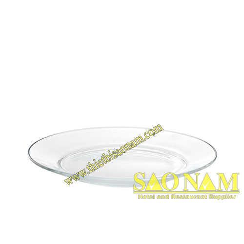 """Assurance Shallow Plate 9"""" P00303"""