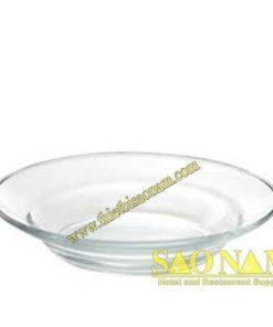"""Assurance Deep Plate 9"""" P00304"""