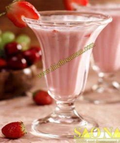 Alaska Sundae Cup P00315