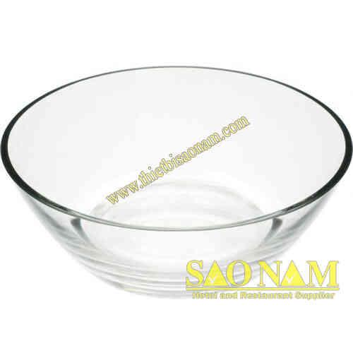 """Sonoma Dessert Bowl 5"""" P01824"""