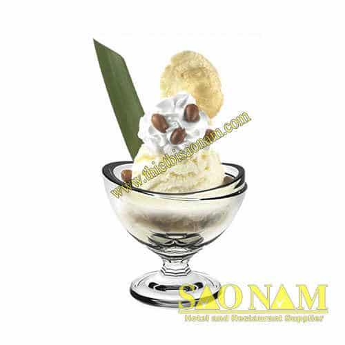 Delight Ice Cream P02615