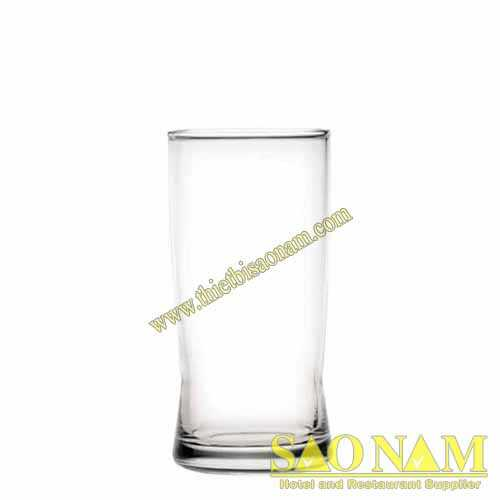 Ly Thủy Tinh Super Trong Premier Long Drink S14413