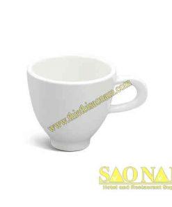 Tách Espresso 020796