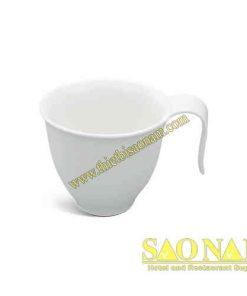 Tách Cafe 021188