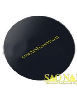 Đĩa Thủy Tinh Tròn SN#520176