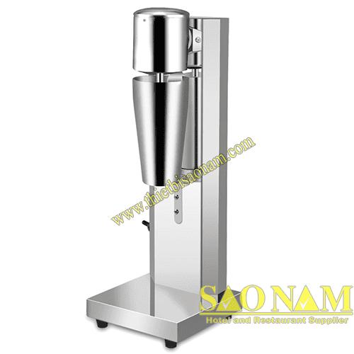 Máy Đánh Sữa SN#520630