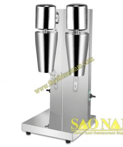 Máy Đánh Sữa SN#520631