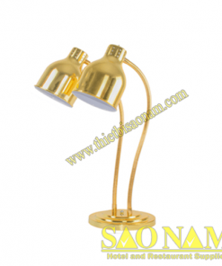 Đèn Hâm Nóng Thức Ăn SN#520830/3