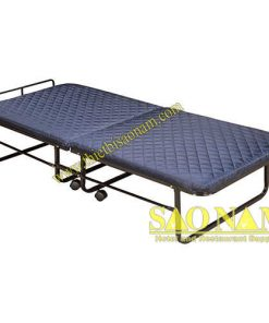 Giường Phụ Extra Bed SN#524001