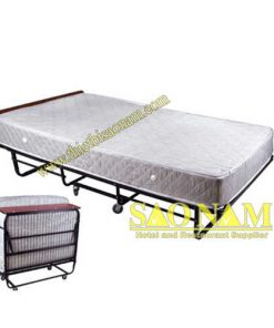 Giường Phụ Extra Bed SN#524003
