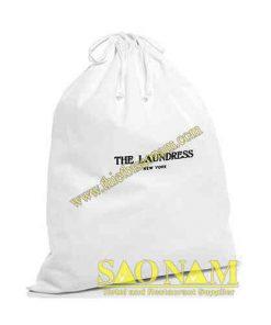 Túi Giặt Ủi SN#524613