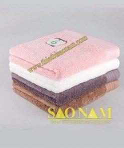Khăn Tay Tg Organic30 SN#524H12