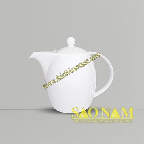 Bình Coffee 554PL-556PL
