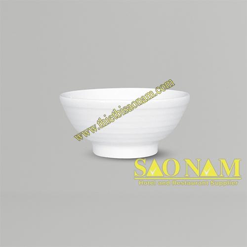 Chén Soup Sọc A55417-35417