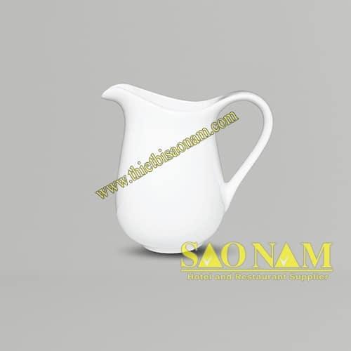 Bình Rót Sữa G011-14