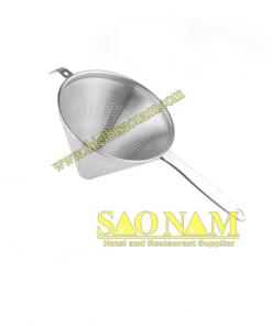 Lược Dầu Inox SN#521248 - 254