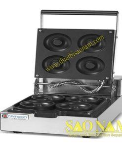 Máy Làm Bánh Donut Dùng Điện SN#525619
