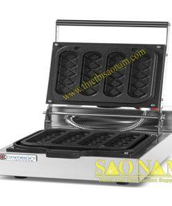Máy Làm Bánh Muffin Dùng Điện SN#525647