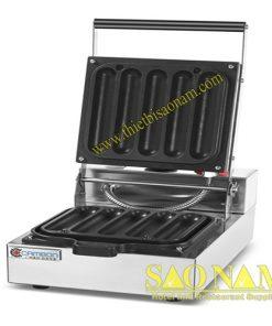 Máy Nướng Hot Dog Dùng Điện SN#525648
