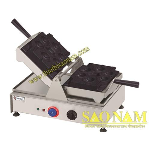 Máy Làm Cake Pop Dùng Điện SN#525665
