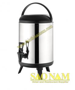 Bình Trà Sữa SN#525676-678