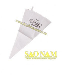 Túi Vải Bắt Bông Kem SN#525710-1_3
