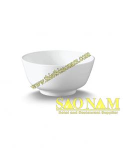 Chén Soup SN#B419-3.5-B417-4.5