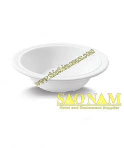 Tô Soup SN#B631-6.5