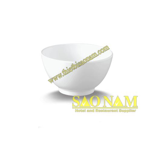 Chén Soup SN#BV003-4