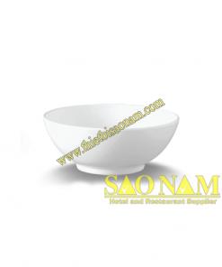 Chén Chấm Tròn SN#BV006-3.5