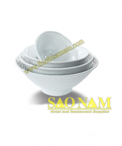 Chén Tô Soup Nhật Có Vân SN#BV041-5-BV027-8.3