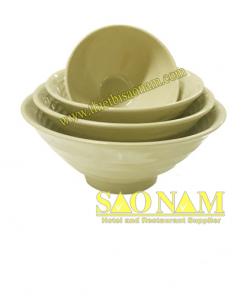 Chén Tô Soup Nhật Có Vân SN#BV041-5