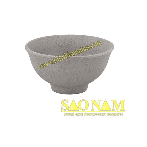 Chén Cơm Nhám SN#BV091-4.5