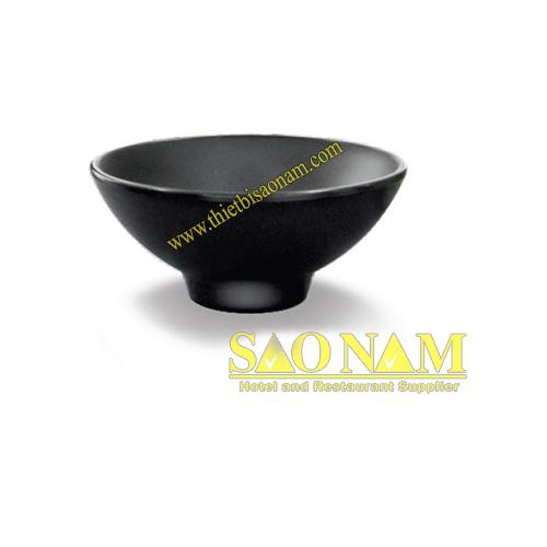 Chén Nhám SN#BV093-4.6