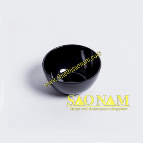 Chén SN#CO 09