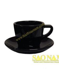 Bộ Cốc Espresso SN#CTCP6416
