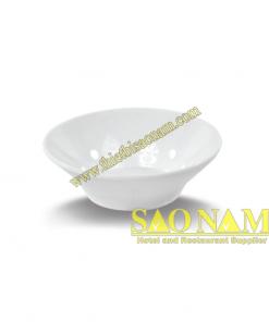 Dĩa Tương Sâu SN#D6079-3