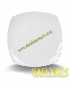 Dĩa Ex ( Vuông Ảo) SN#EX850-8.5-EX105-10.5